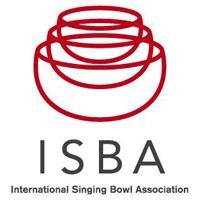 ISBA International Singing Bowl Association